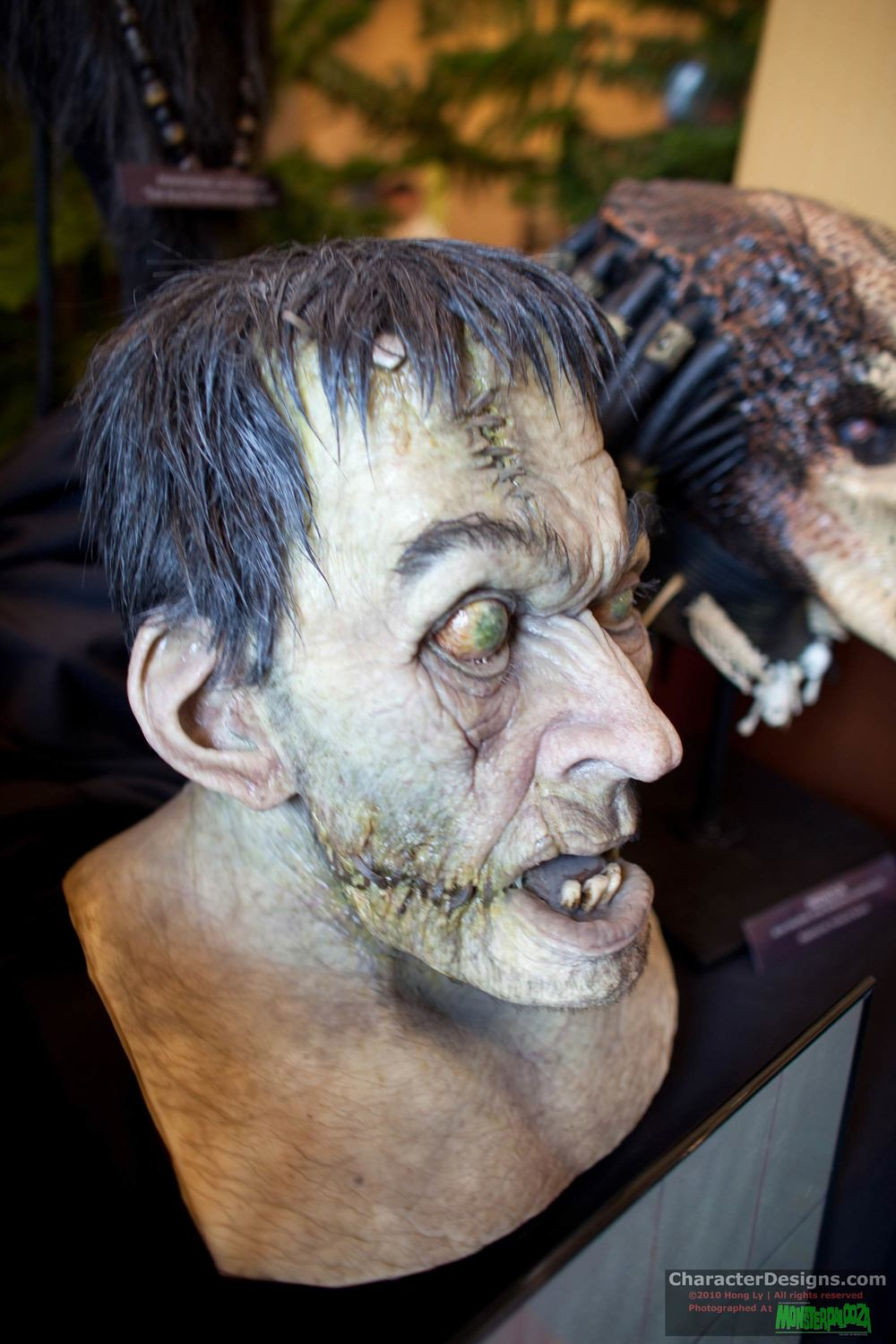 2010_Monsterpalooza_752.jpg