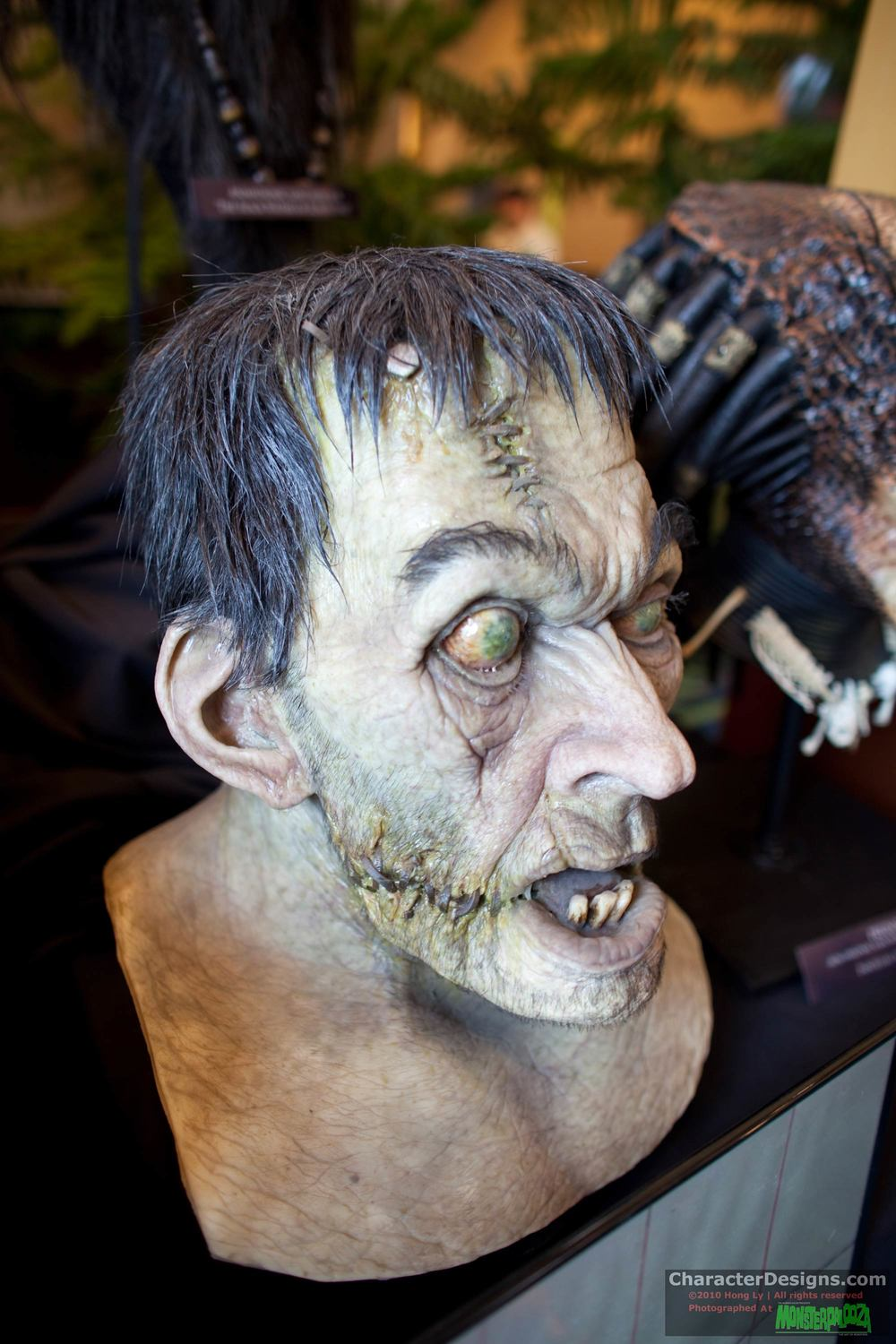 2010_Monsterpalooza_753.jpg