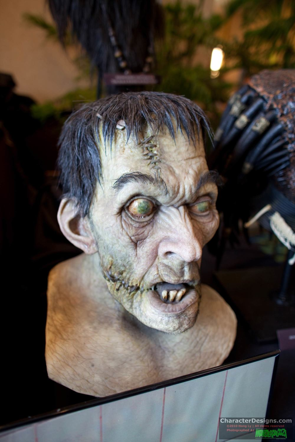 2010_Monsterpalooza_754.jpg