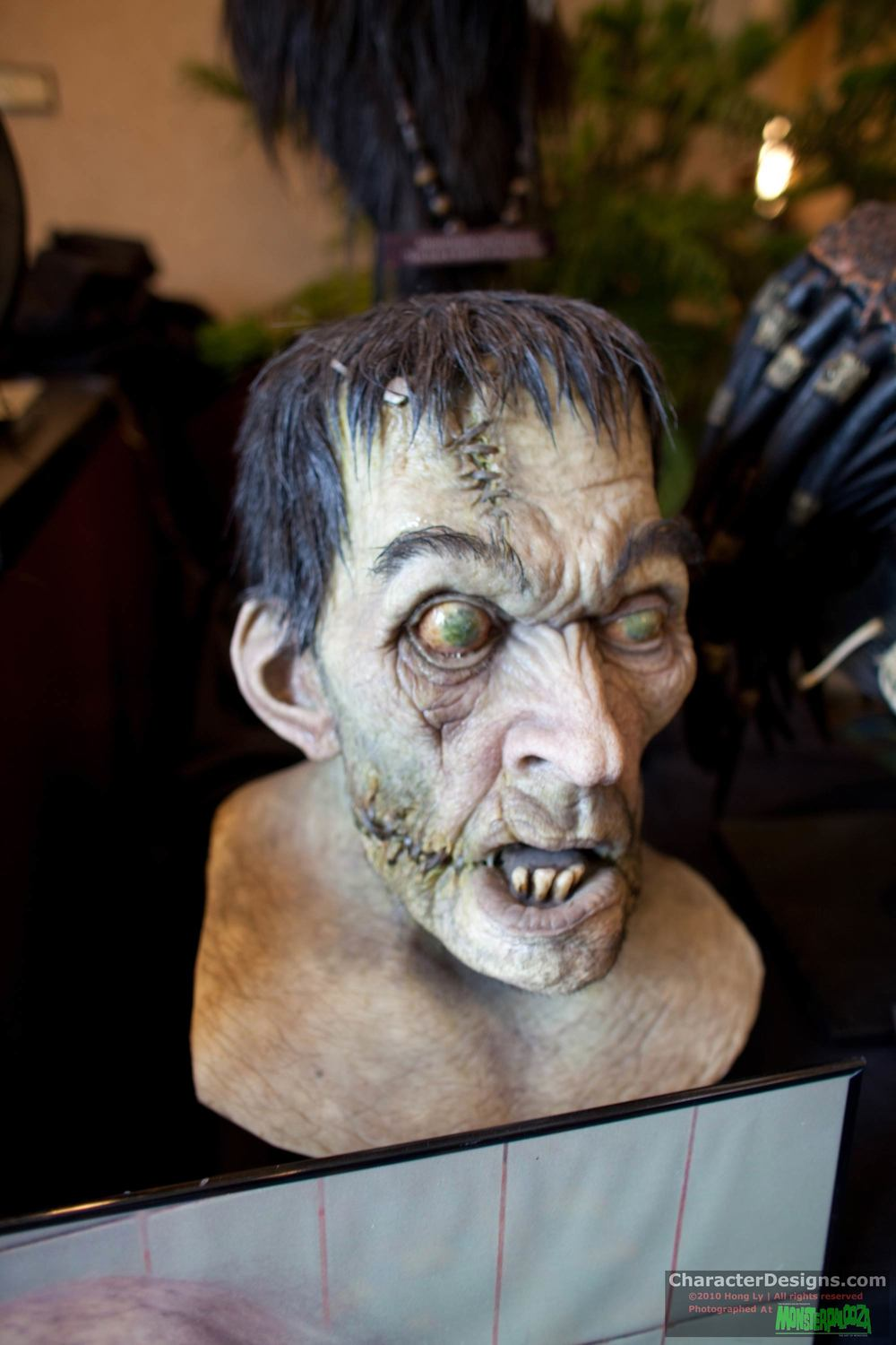 2010_Monsterpalooza_755.jpg