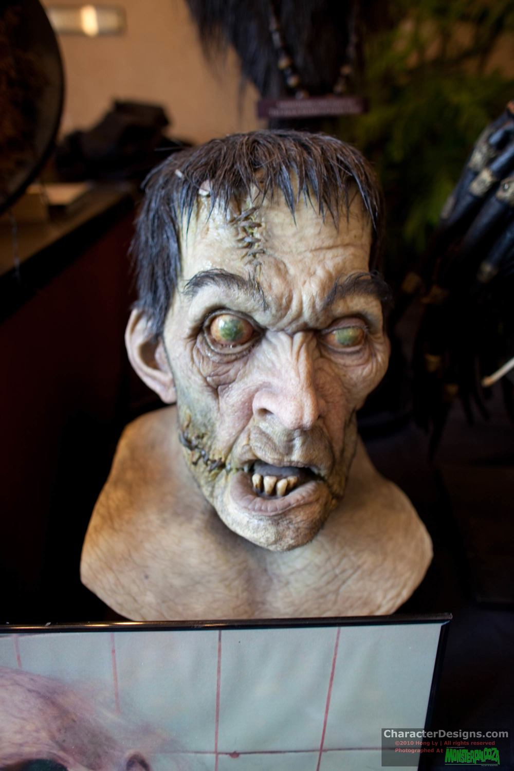 2010_Monsterpalooza_756.jpg