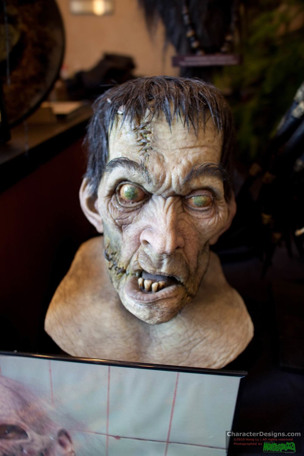 2010_Monsterpalooza_757.jpg