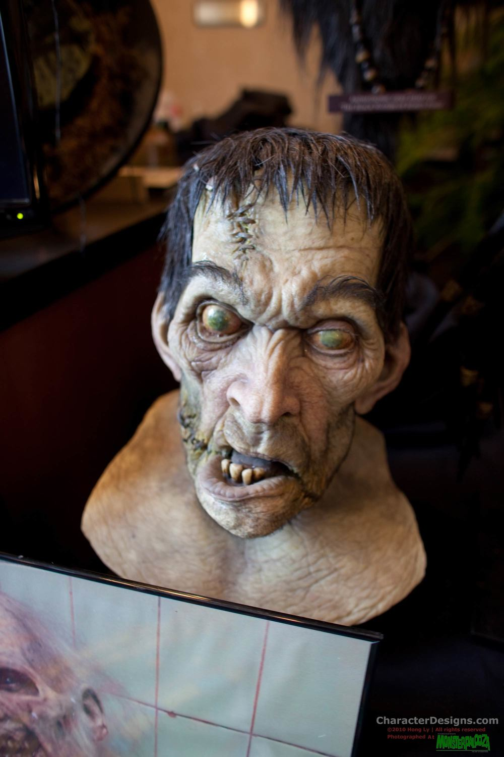 2010_Monsterpalooza_758.jpg