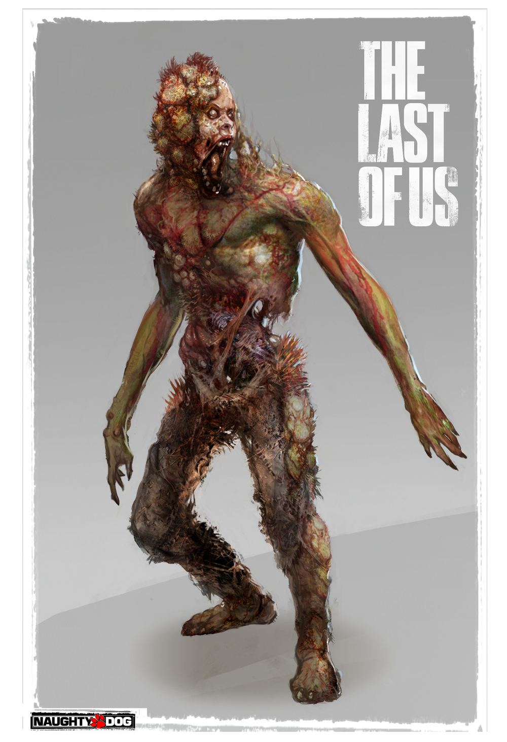 Last_Of_Us_Infected_01 copy.jpg