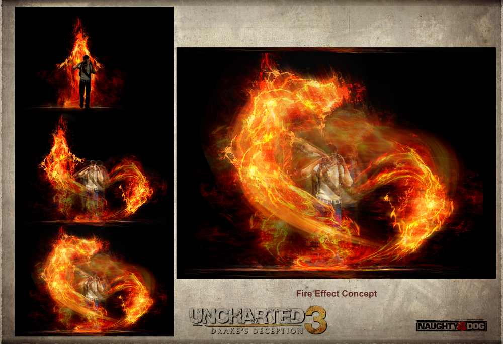 Layout_13z19_02_Fire copy.jpg