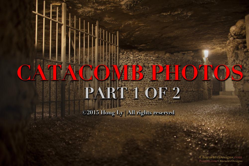 Catacomb_000.jpg