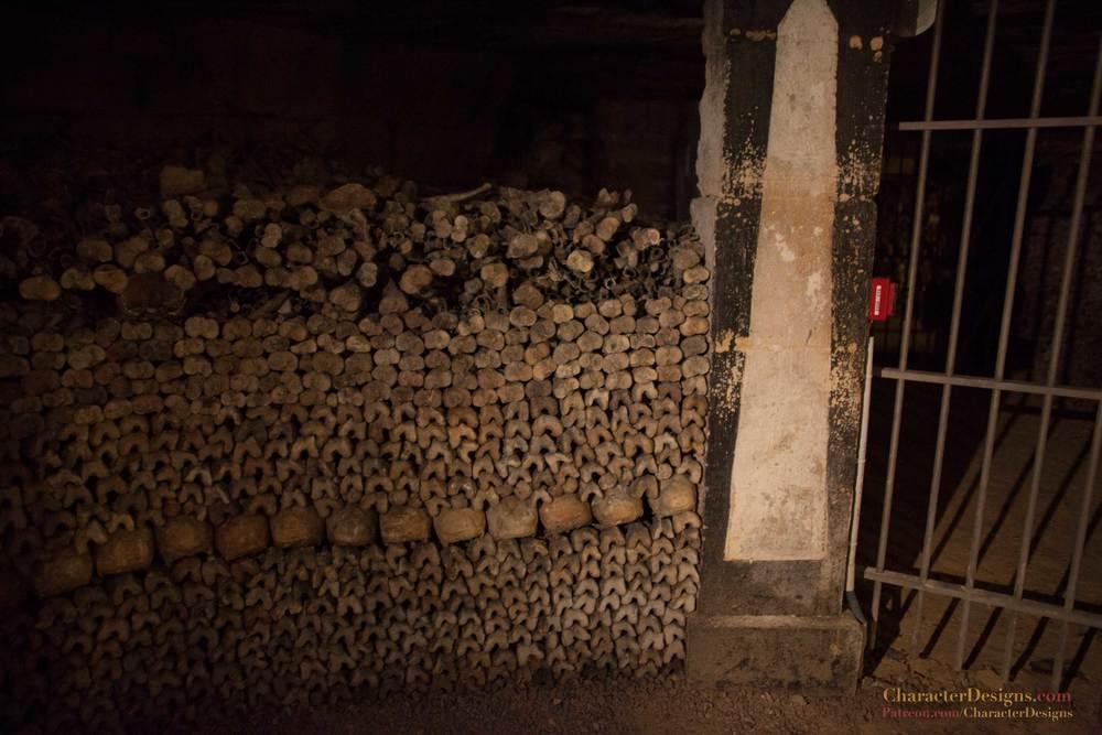 Catacombs_003.jpg