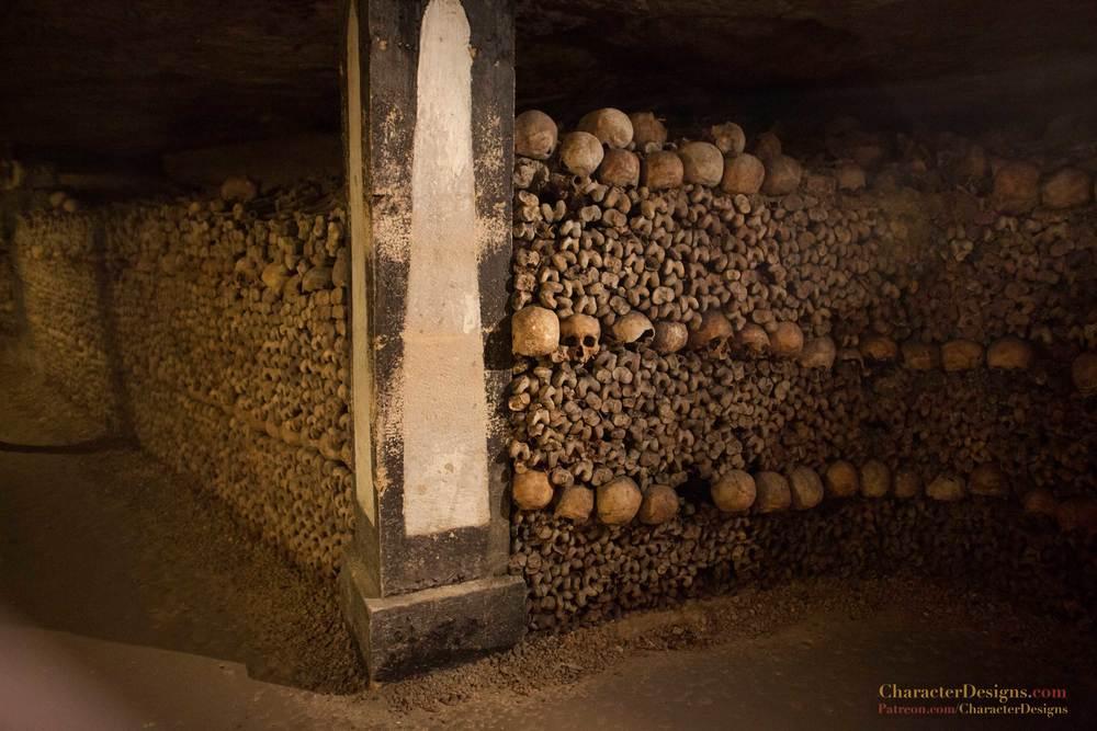 Catacombs_005.jpg