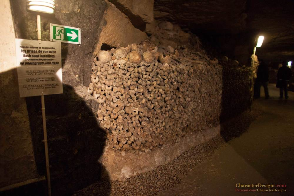 Catacombs_008.jpg