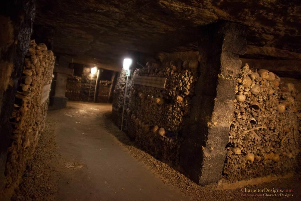 Catacombs_011.jpg
