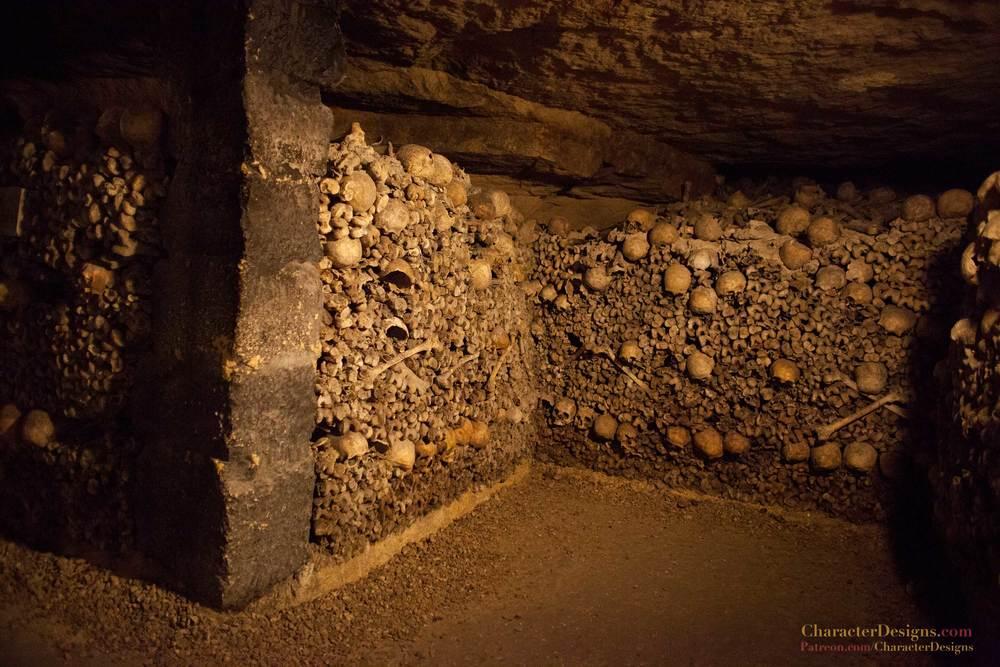Catacombs_015.jpg