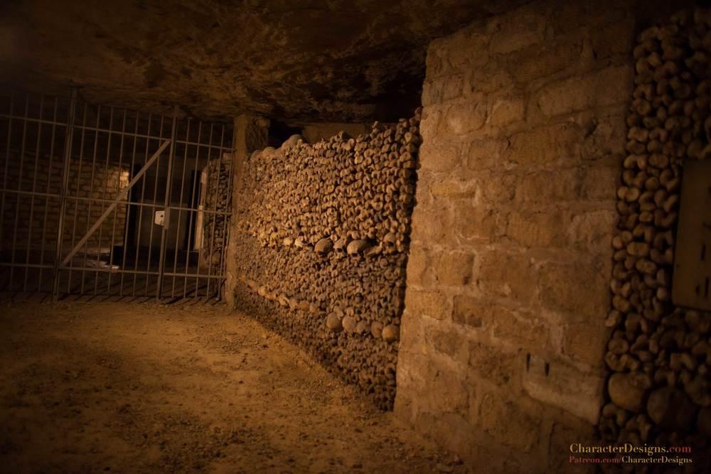 Catacombs_016.jpg