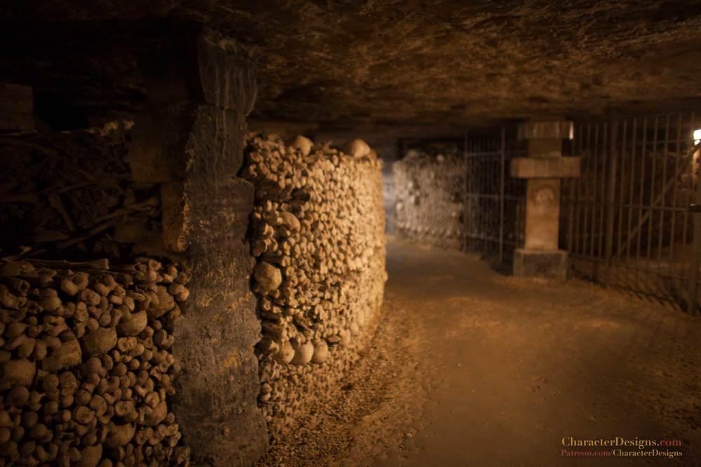 Catacombs_018.jpg