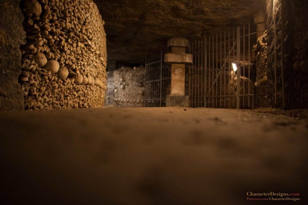 Catacombs_020.jpg