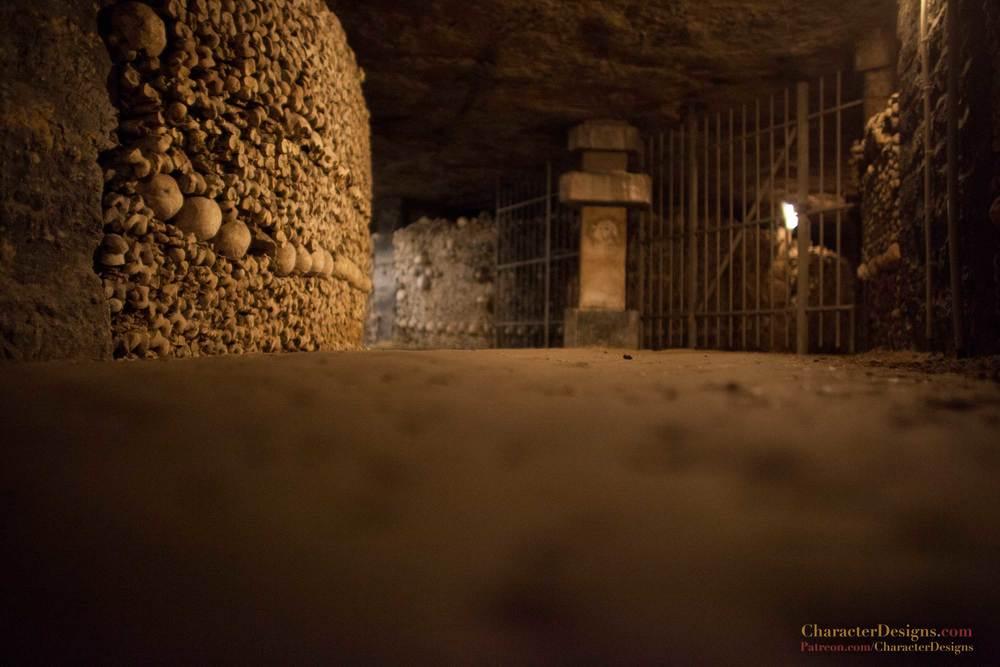Catacombs_019.jpg