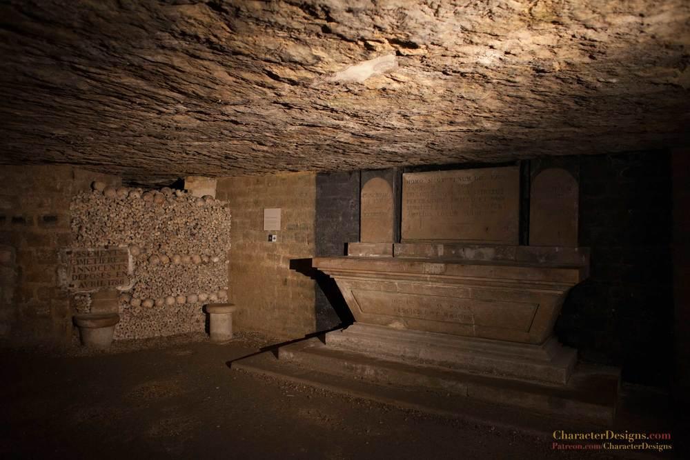 Catacombs_022.jpg