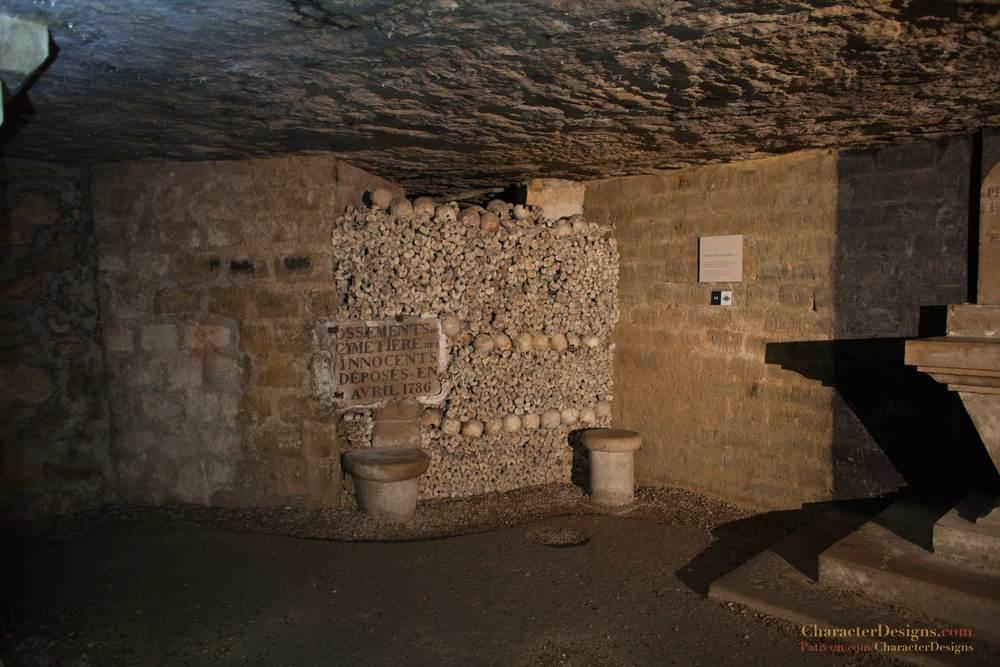 Catacombs_024.jpg