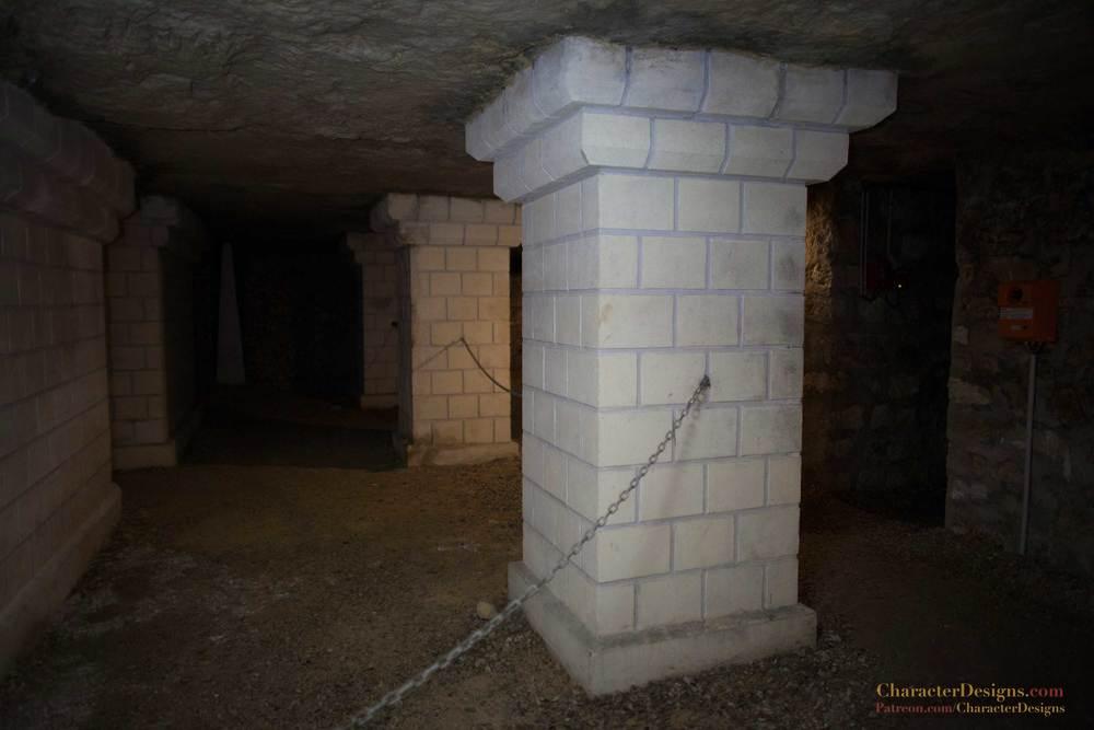 Catacombs_025.jpg