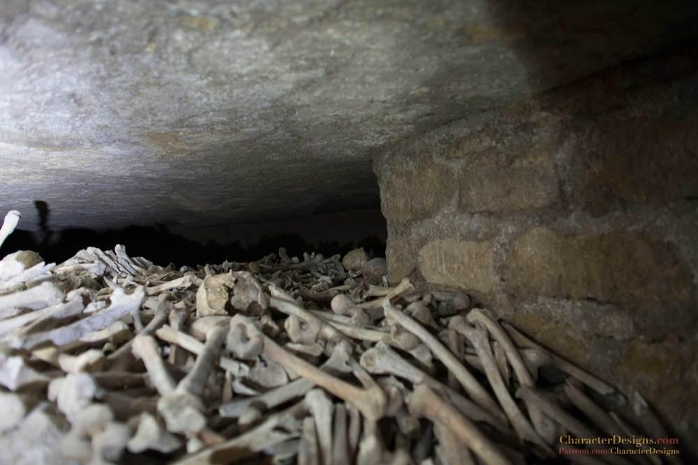 Catacombs_027.jpg