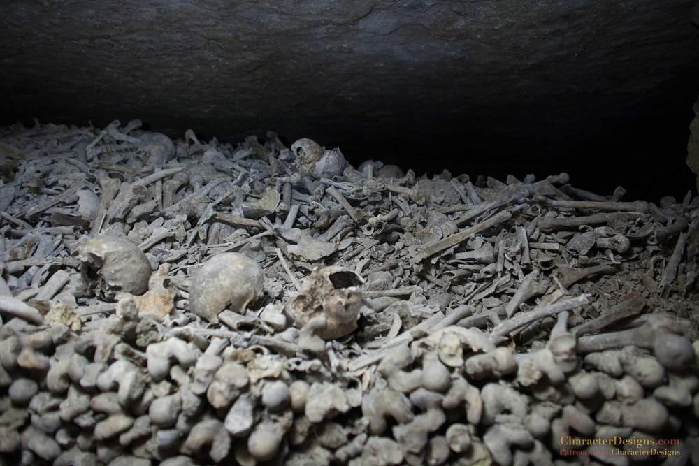 Catacombs_029.jpg