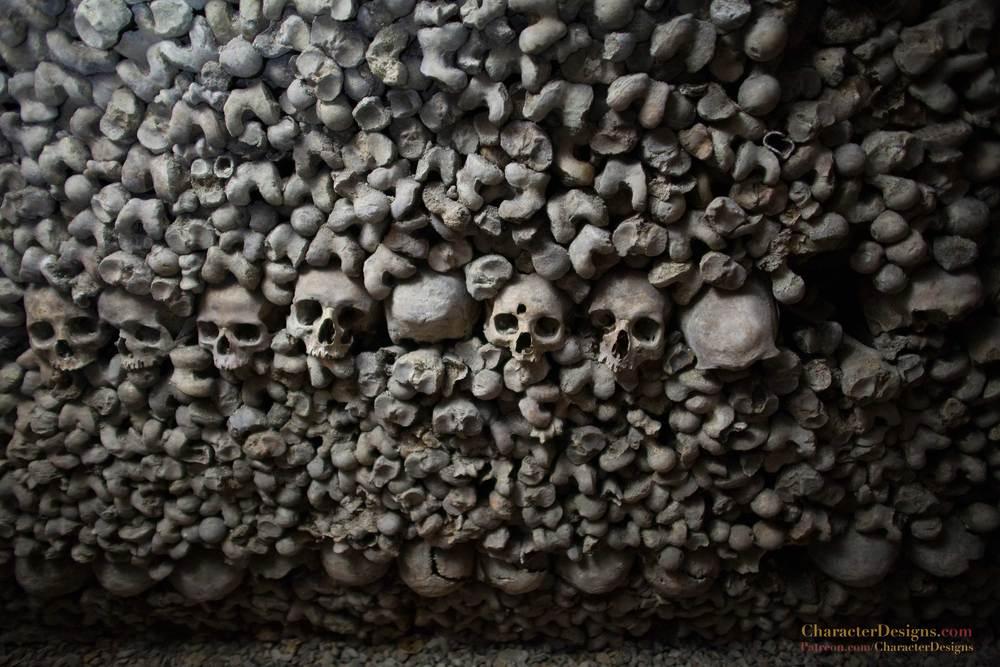 Catacombs_031.jpg