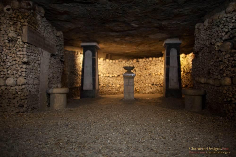 Catacombs_035.jpg