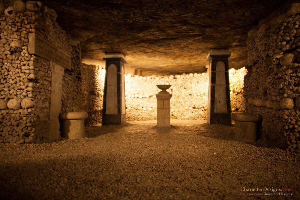 Catacombs_036.jpg