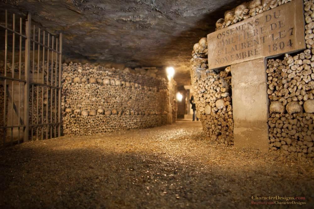 Catacombs_037.jpg