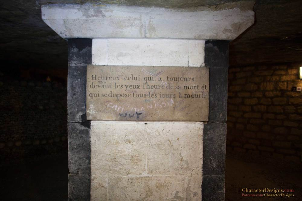 Catacombs_039.jpg