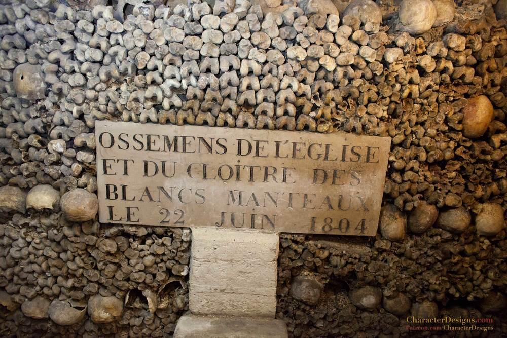 Catacombs_044.jpg