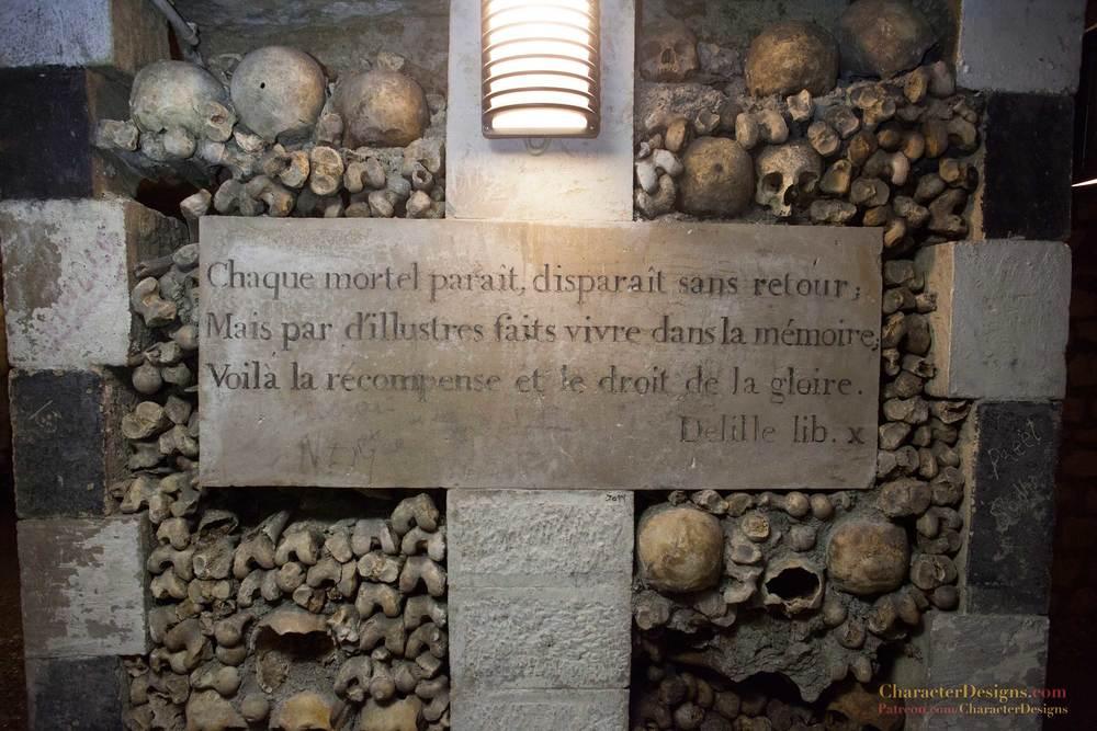 Catacombs_046.jpg