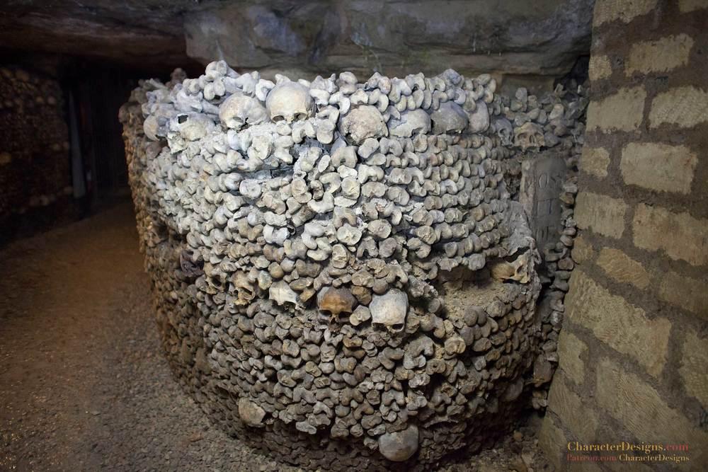 Catacombs_048.jpg