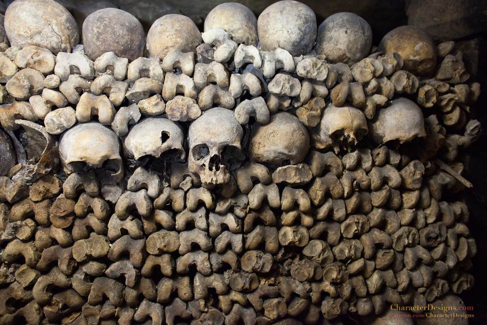 Catacombs_049.jpg