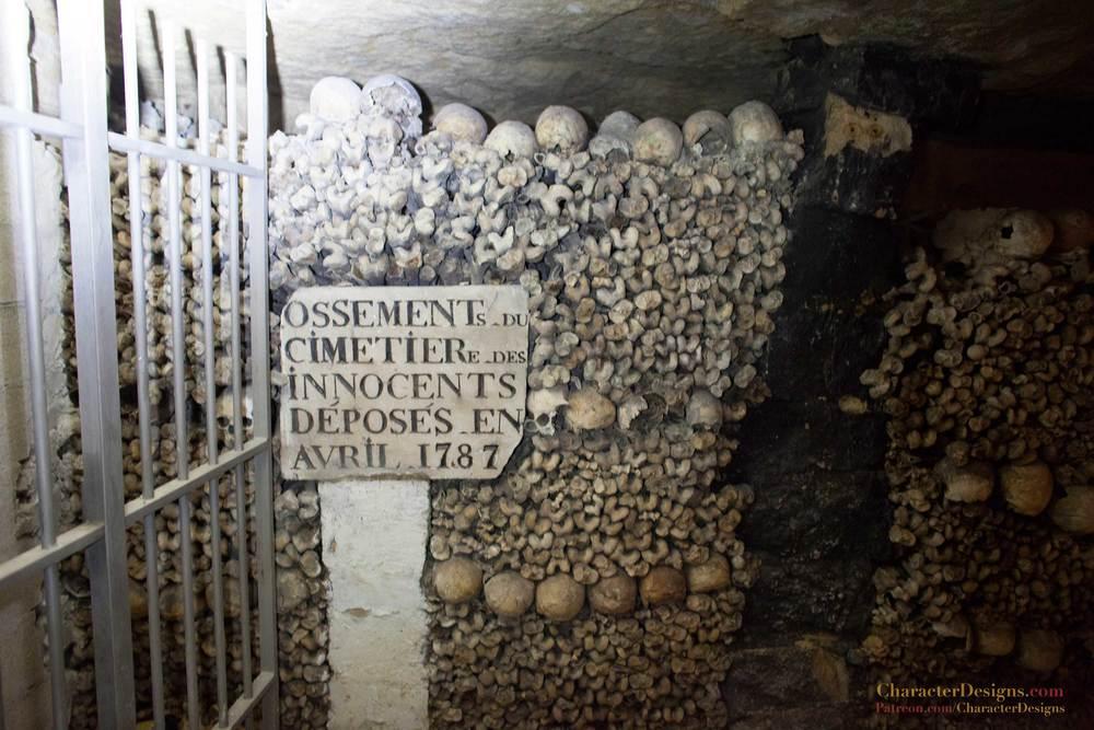 Catacombs_050.jpg