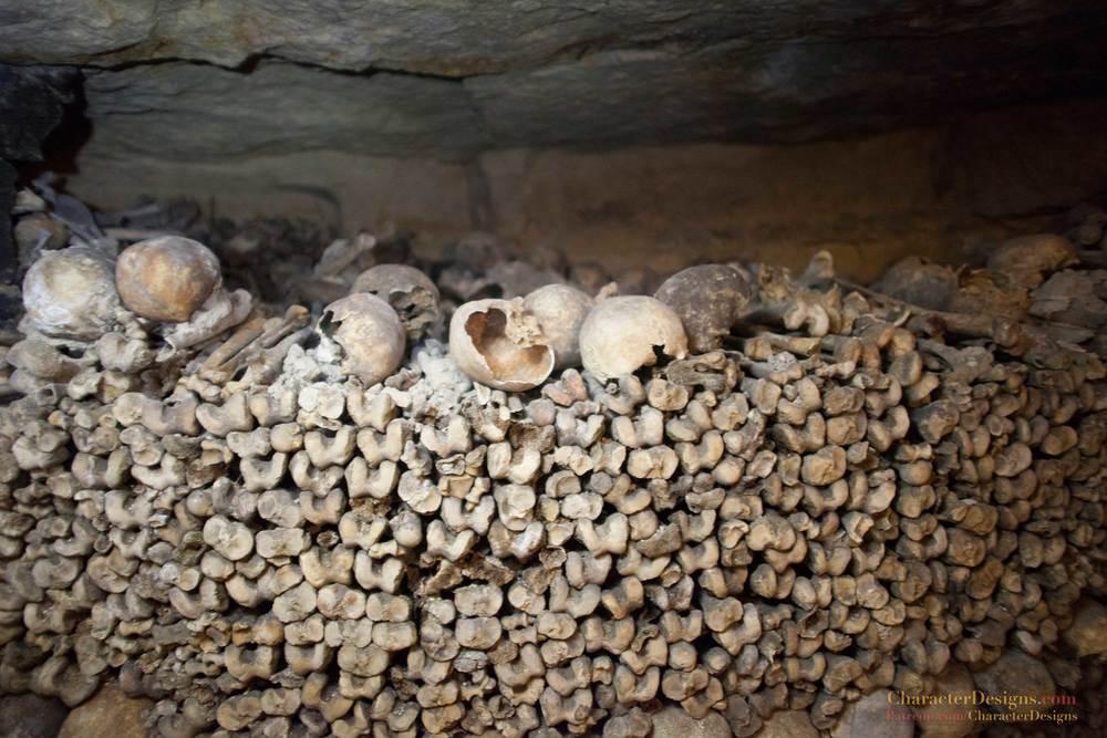 Catacombs_051.jpg