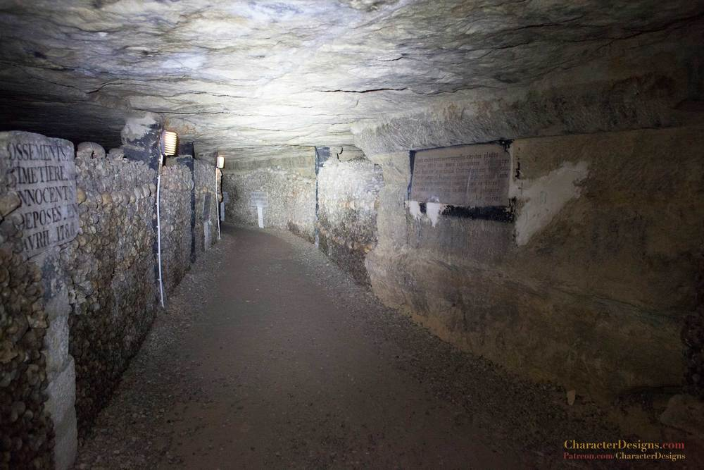 Catacombs_055.jpg