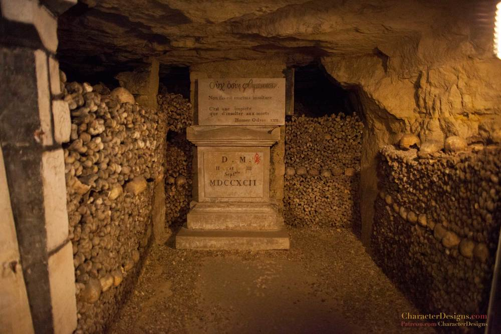 Catacombs_058.jpg