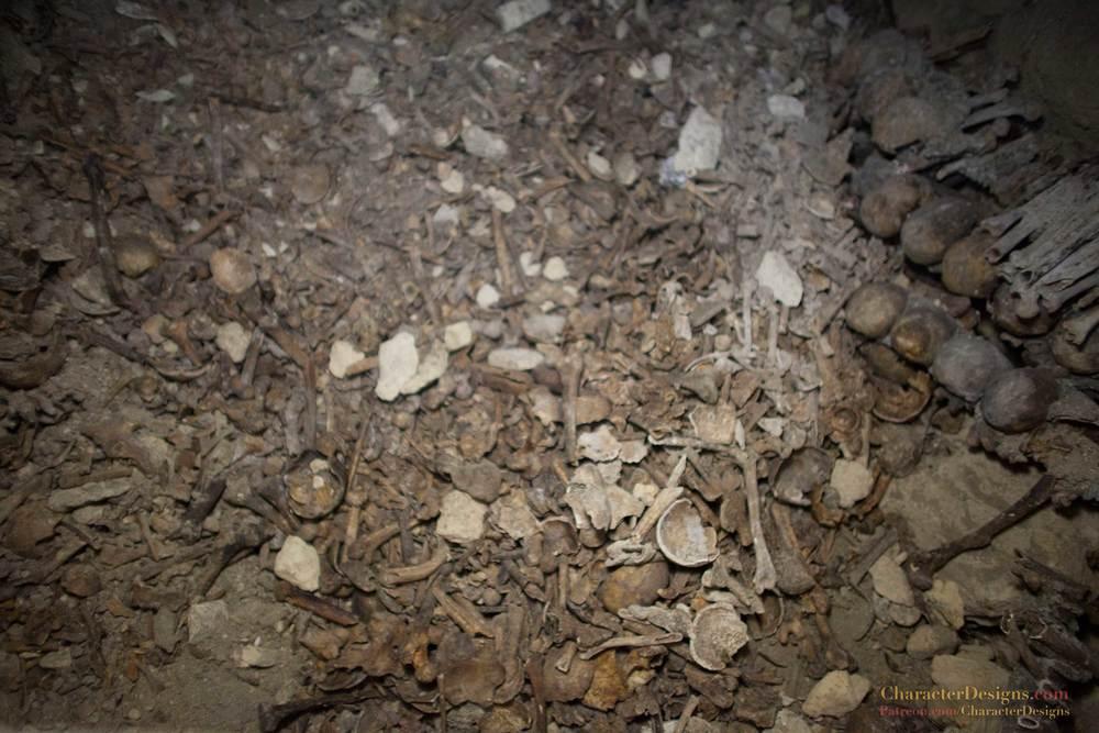 Catacombs_063.jpg