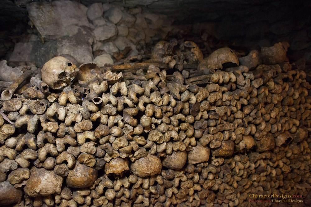 Catacombs_067.jpg