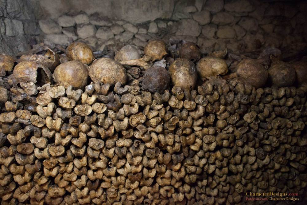 Catacombs_068.jpg
