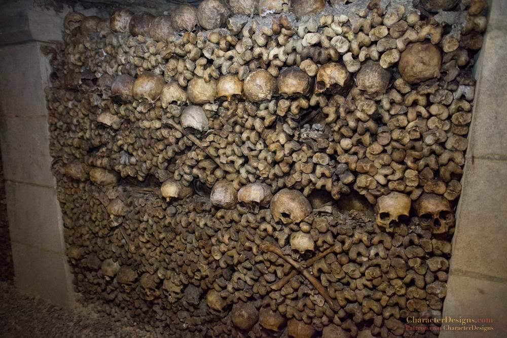 Catacombs_071.jpg
