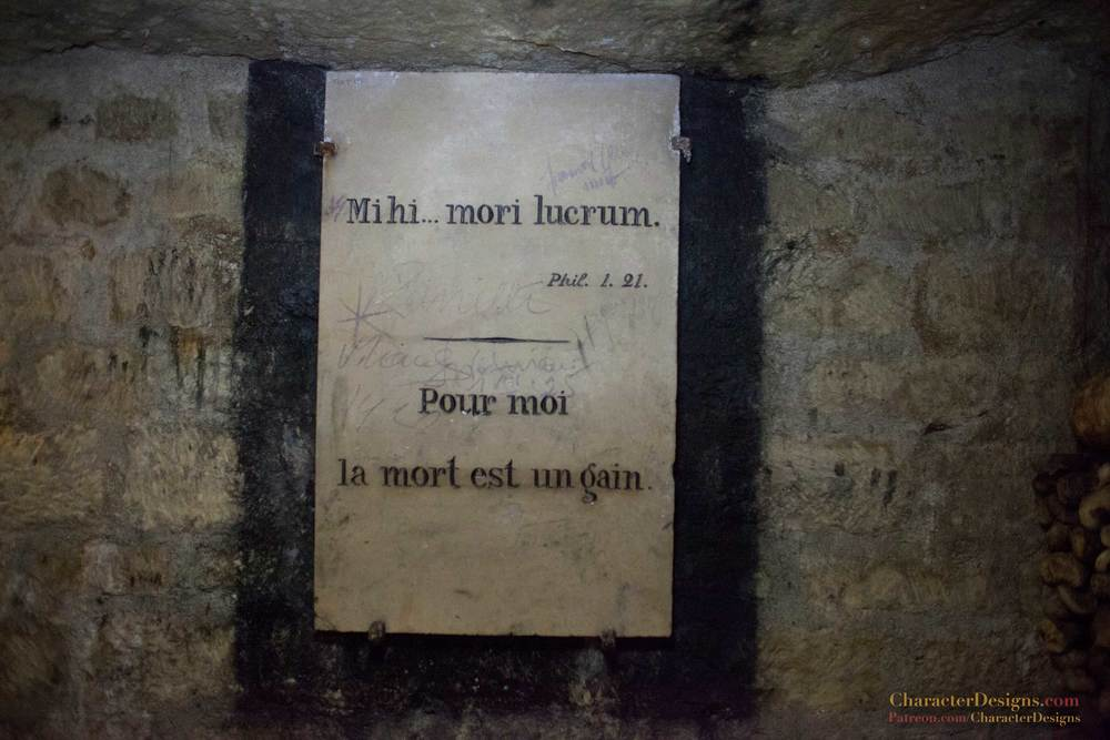 Catacombs_073.jpg