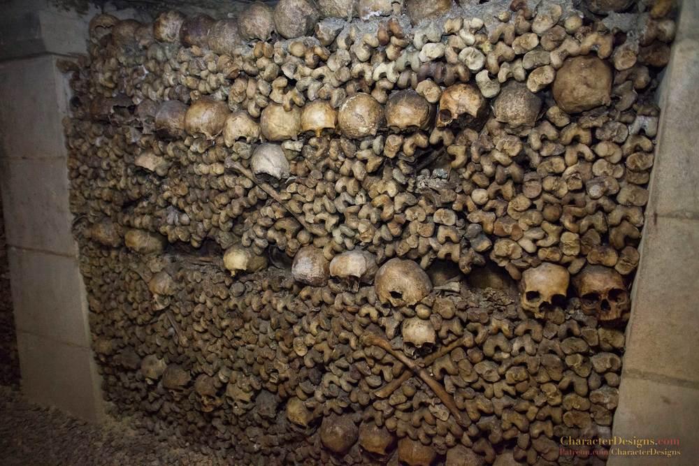 Catacombs_072.jpg