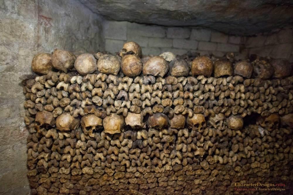 Catacombs_074.jpg