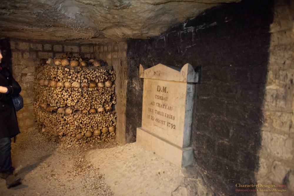 Catacombs_081.jpg