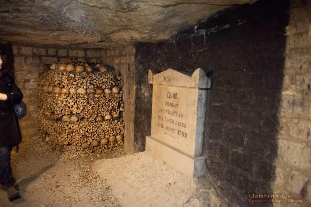 Catacombs_083.jpg