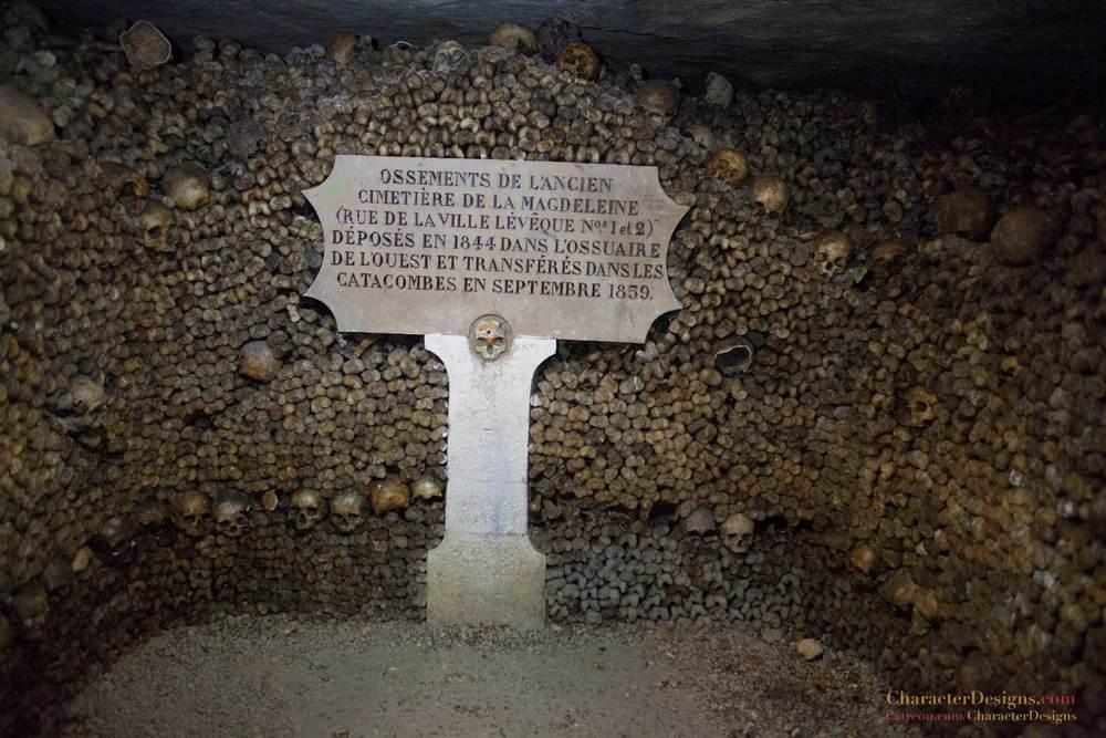 Catacombs_088.jpg