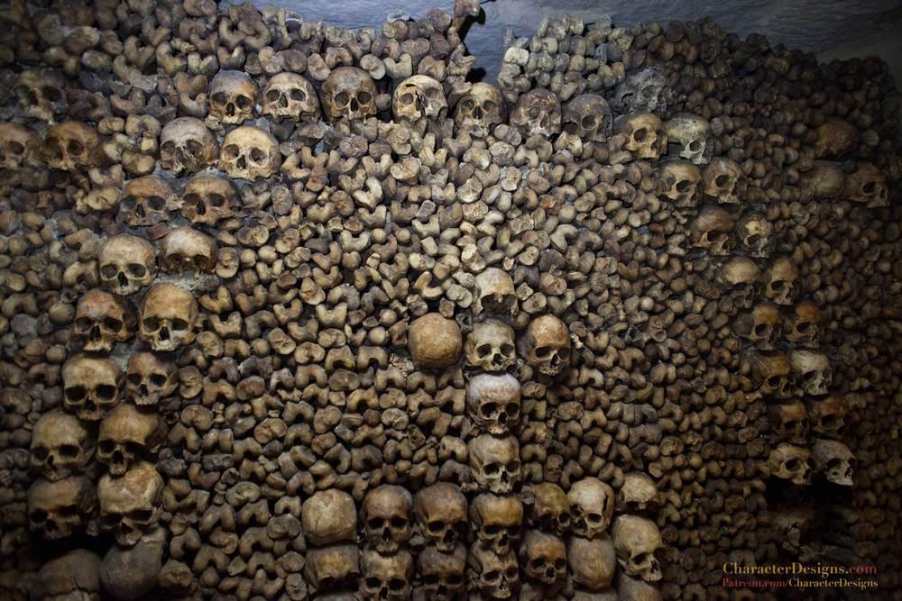 Catacombs_091.jpg