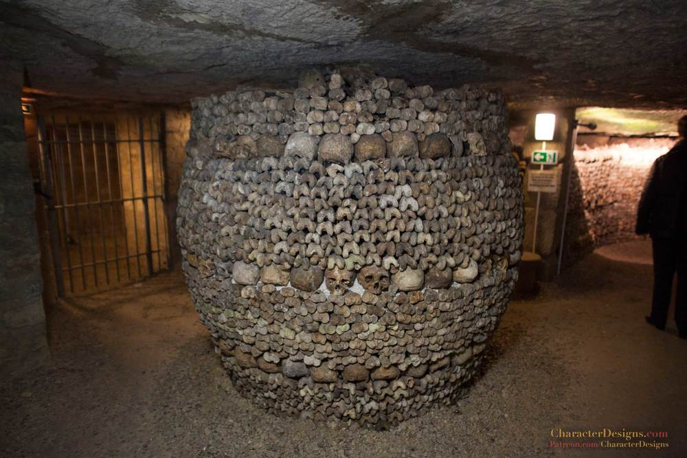 Catacombs_093.jpg