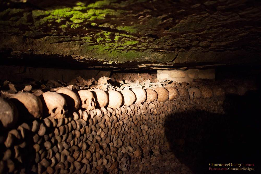 Catacombs_095.jpg